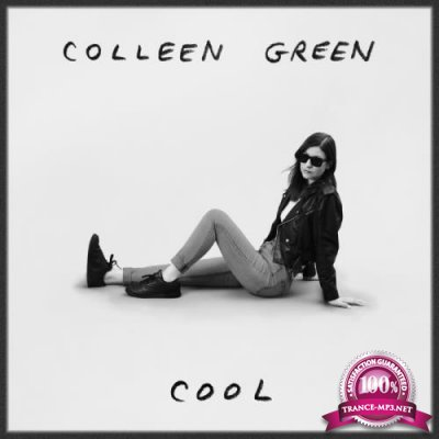 Colleen Green - Cool (2021)