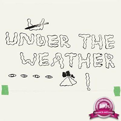 Homeshake - Under The Weather (2021)