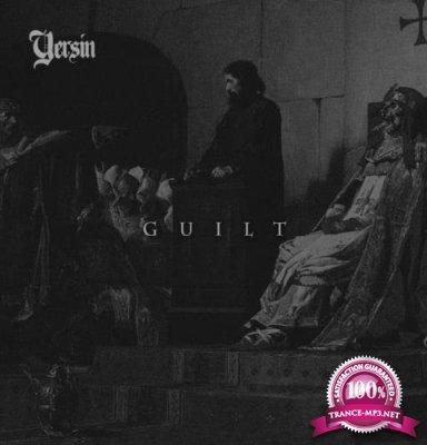 Yersin - Guilt (2021)