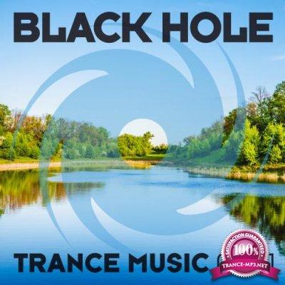 Black Hole: Black Hole Trance Music 09-21 (2021)
