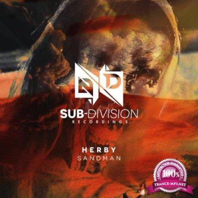Herby - Sandman (2021)