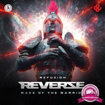 Reverze 2021: Wake Of The Warrior (2021)