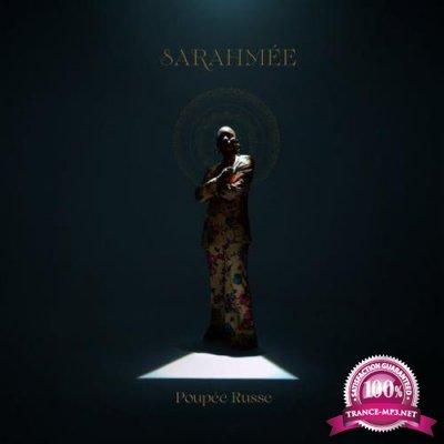 Sarahmee - Poupee Russe (2021)