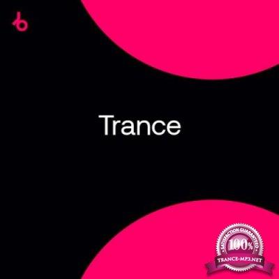 Peak Hour Tracks 2021: Trance (2021)