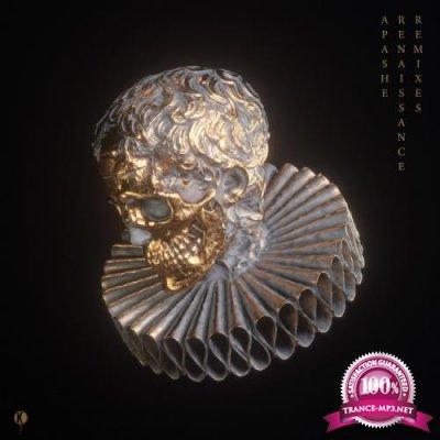 Apashe - Renaissance (Remixes) (2021)