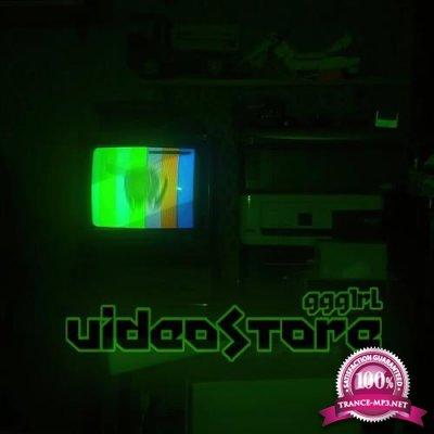 GGg1rl - videostore (2021)