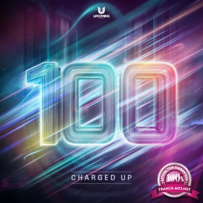 Upcoming Records - Charged Up (2021)