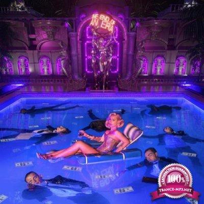 Iggy Azalea - The End of An Era (Deluxe) (2021)