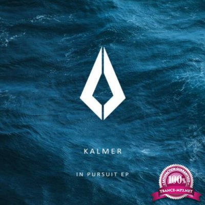 Kalmer - In Pursuit (2021)