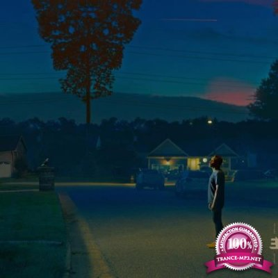 Nate Smith - Kinfolk 2: See The Birds (2021)