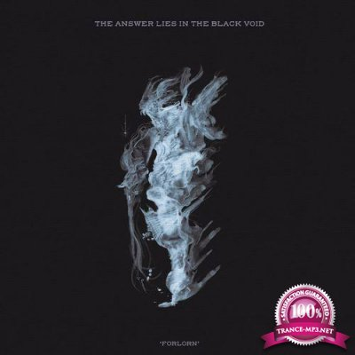 The Answer Lies In The Black Void - Forlorn (2021)