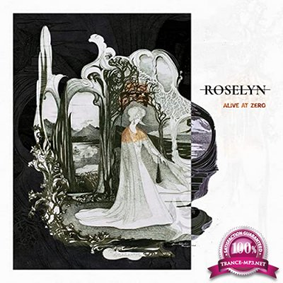 Roselyn - Alive At Zero (2021)