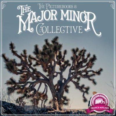 The Picturebooks - The Major Minor Collective (Bonus Track Edition) (2021)
