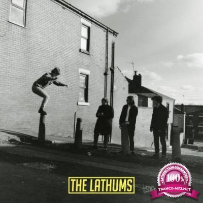 The Lathums - How Beautiful Life Can Be (2021)