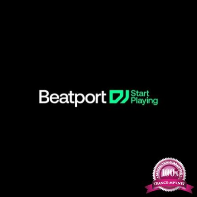 Beatport Music Releases Pack 2962 (2021)