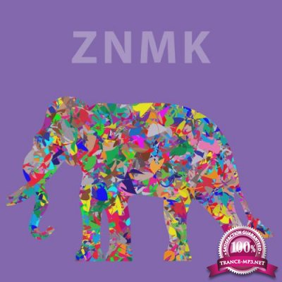 ZNMK - Expectation (2021)