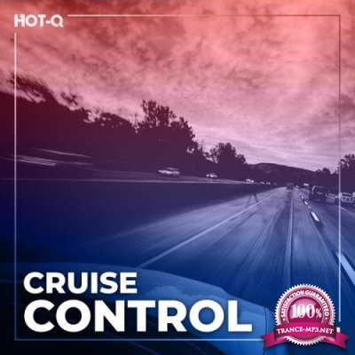 Around Us - Cruise Control 011 (2021)