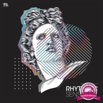 Rhythmic Sense, Vol. 1 (2021)