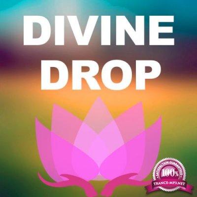 Divine Drop - Hit Target (2021)