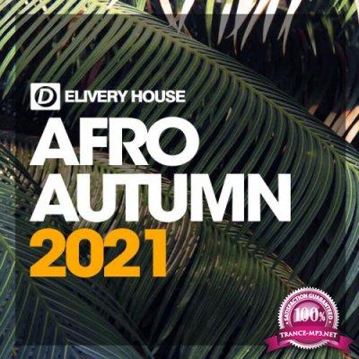 Afro Autumn '21 (2021)