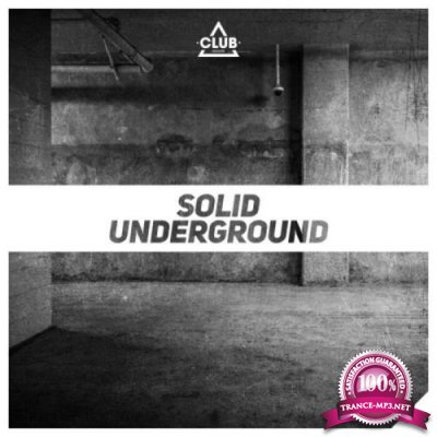Solid Underground, Vol. 46 (2021)