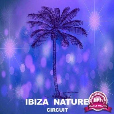 Ibiza Nature - Circuit (2021)