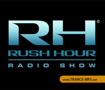 Christopher Lawrence - Rush Hour 001