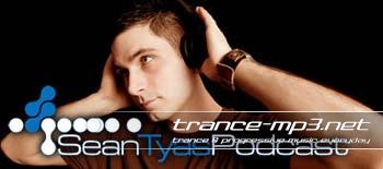 Sean Tyas - Podcast Episode 003