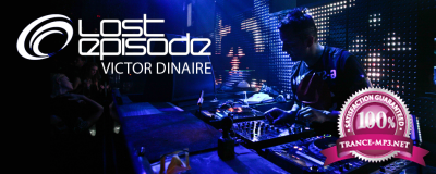 Victor Dinaire - Lost Episode 464_trance-mp3.net.mp3